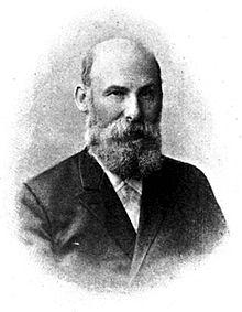 Physiologe Berlin